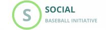 SOCIAL BASEBALL INITIATIVE